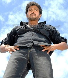 Ilayathalapathy Vijay's next movie Vettaikaran.Is that exciting for Vijay fans?