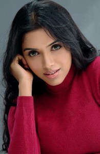 Asin unveils new beauty product: CavinKare Fairever