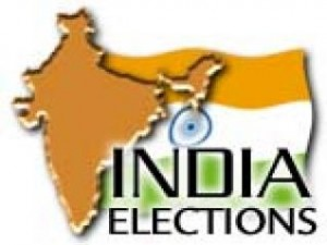 india_elections_2009