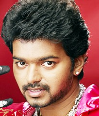 Ilayathalapathy Vijay to launch his political party Today