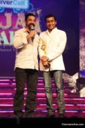 Winners List Of Univercell Vijay Awards 2009