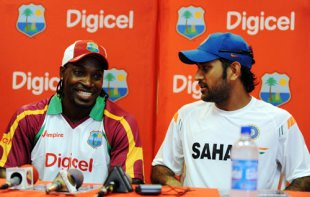 westindies-vs-india-2009