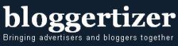bloggertizer