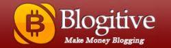 blogitive
