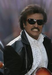 Superstar Rajinikanth has no intention of entering into politics