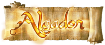 Algadon- a popular role playing online games