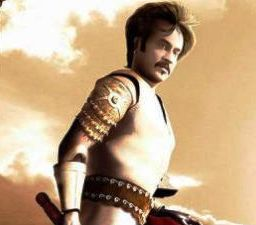 It is Dheera Not Sultan – a Rajinikanth's Animation Film