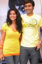 Prasanna and Sneha to marry