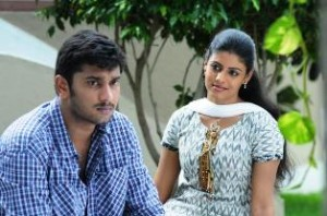 Mouna Guru Movie Review