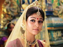 Jayam Ravi's Boologam to have Nayantara