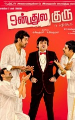 Onbadhula Guru Movie Hit or Flop?