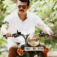 Yennai Arindhaal Teaser This week