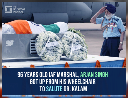 DR APJ Abdul Kalam funeral cremation – RIP