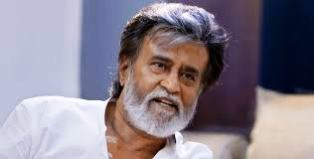 Superstar Rajini Kabali movie Release Date – Latest News
