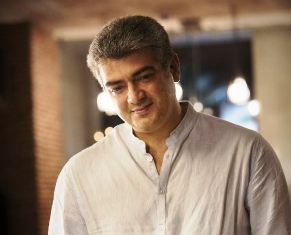 Ajith(Thala) 57th movie Latest news