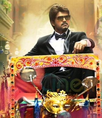 Vijay-Bairavaa-Movie-review