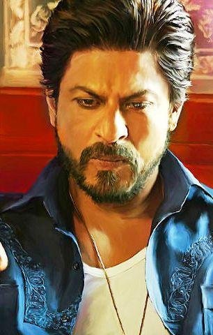 Is Shah Rukh Khan's film Raees Hit or Flop